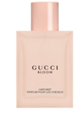 GUCCI - Gucci Bloom Eau de Parfum For Her Hair Mist 30ml - HAARPARFUM