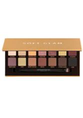 ANASTASIA BEVERLY HILLS - Soft Glam Eyeshadow Palette - LIDSCHATTEN