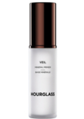 HOURGLASS - Hourglass Veil Mineral Primer 30ml - PRIMER