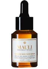 MAULI RITUALS - Mauli Rituals Supreme Skin Face Serum 30ml - SERUM