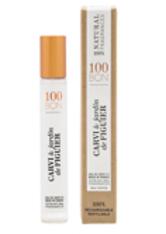 100BON Eau de 100BON Carvi & Jardin de Figuier Parfum 15.0 ml