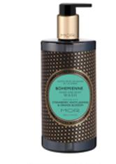 MOR Emporium Classics Bohemienne Hand and Body Wash 500ml