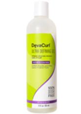 DevaCurl Ultra Defining Gel - Strong Hold No-Crunch Curl Styler 355ml