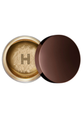 Hourglass - Veil Translucent Setting Powder – Puder - Weiß - one size - HOURGLASS