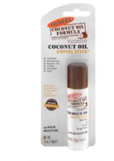 Palmer's® Coconut Oil Formula™ Coconut Oil Swivel Stick 14g