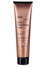 BOD - BOD Bake Daily Tighten Tan Light/Medium 150ml - SELBSTBRÄUNER