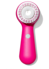 CLARISONIC - Clarisonic Mia Prima Facial Cleansing Device Bright Pink - TOOLS - REINIGUNG