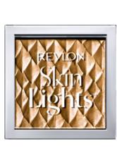 REVLON - Revlon SkinLights Prismatic Highlighter (Various Shades) - Gilded Dawn - HIGHLIGHTER