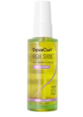DEVACURL - DevaCurl High Shine 51ml - Haarserum