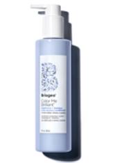 BRIOGEO - Color Me Brilliant Mushroom And Bamboo Color Protect Conditioner - CONDITIONER & KUR