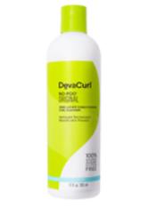 DevaCurl No-Poo Original - Zero Lather Conditioning Curl Cleanser 355ml