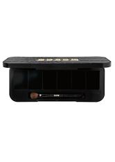 BUXOM - BUXOM Empty 6-shade Eyeshadow Bar Palette - LIDSCHATTEN