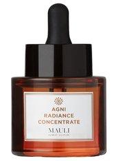 MAULI RITUALS - Mauli Rituals Agni Botanical Concentrate 15ml - SERUM