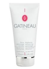 GATINEAU - Gatineau Radiance Enhancing Gommage 75 ml - PEELING