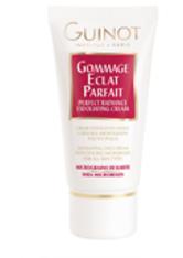 GUINOT - Guinot Gommage Eclat Parfait Perfect Radiance Exfoliating Cream 50ml - PEELING