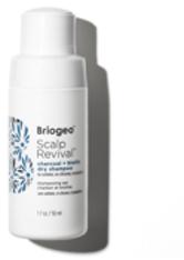 BRIOGEO - Briogeo Scalp Revival Charcoal + Biotin Dry Shampoo 50ml - SHAMPOO