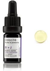 ODACITE - Odacite Bi+J Cell Energy Serum 5ml - SERUM