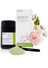 ODACITE - Odacite Green Ceremony Cleanser 100g - Cleansing