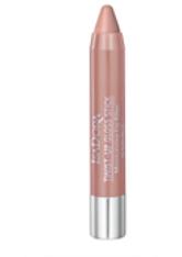 ISADORA - IsaDora Twist-Up Gloss Stick 3.3g 58 BARE BELLE - LIPPENSTIFT