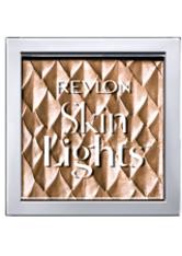 REVLON - Revlon SkinLights Prismatic Highlighter (Various Shades) - Daybreak Glimmer - HIGHLIGHTER