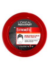 L'Oréal Men Expert Extreme Fix Extreme Hold Invincible Paste 75ml