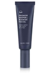ALLIES OF SKIN - Allies of Skin Promise Keeper Blemish Facial 50ml - NACHTPFLEGE