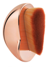 ICONIC LONDON - ICONIC London Pro Evo Buffer Brush - MAKEUP PINSEL