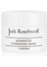 JOSH ROSEBROOK - Josh Rosebrook Advanced Hydration Mask 45ml - CREMEMASKEN