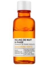 DECLÉOR Green Mandarin Exfoliating Bi-Phase Peel 30ml