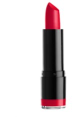 NYX Professional Makeup Extra Creamy Round Lipstick 4g 11 Chaos