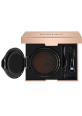 ICONIC LONDON - ICONIC London Sculpt and Boost Eyebrow Cushion 6g Deep - AUGENBRAUEN