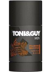 Toni & Guy Men Polishing Styling Wax Stick 75ml