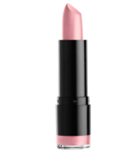 NYX Professional Makeup Extra Creamy Round Lipstick 4g 04 Harmonica