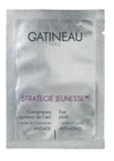 Gatineau Collagene Expert™ Ultimate Smoothing Eye Pads x 6