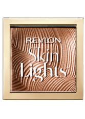 Revlon SkinLightsTM Prismatic Bronzer (Various Shades) - Sunkissed Beam
