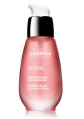 DARPHIN - Darphin Intral Redness Relief Soothing Serum 30ml - SERUM