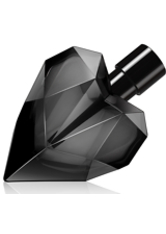 Diesel Damendüfte Loverdose Tattoo Eau de Parfum Spray 75 ml