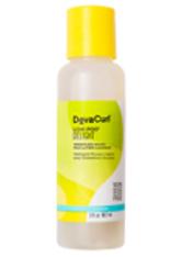 DevaCurl Low-Poo Delight - Weightless Waves Mild Lather Cleanser 88ml