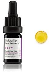 Odacite Ro+Y Deep Wrinkles Serum 5ml