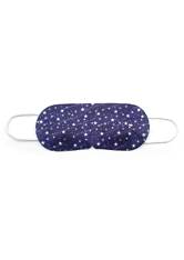 SPACEMASKS - Spacemasks Self-Heating Eye Mask - Single Mask - AUGENMASKEN