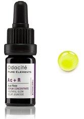 Odacite Ac+R Youthful Glow Serum 5ml