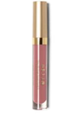 STILA - Stila Stay All Day® Liquid Lipstick 3ml Sonato - LIQUID LIPSTICK
