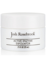 JOSH ROSEBROOK - Josh Rosebrook Active Enzyme Exfoliator 22ml - CLEANSING