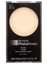 Revlon PhotoReady™ Powder Compact 7.1g Fair/Light