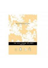 THE SKIN LOUNGE - The Skin Lounge Pearl Brightening Sheet Mask 25g - TUCHMASKEN