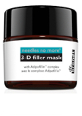DR. BRANDT - Needles No More 3D Filler Mask - CREMEMASKEN