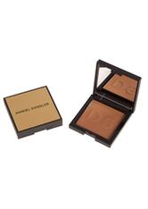 Daniel Sandler Cosmetics Instant Tan Wash Off Face Powder 9g
