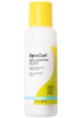 DevaCurl One Condition Delight - Weightless Waves Conditioner 88.7ml