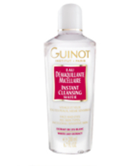 GUINOT - Guinot Eau Démaquillante Micellaire Instant Cleansing Water 200ml - CLEANSING