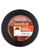 L'Oreal Men Expert Barber Club Clean Cut Defining Fibre 75ml